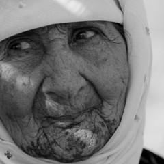 femme-berbere-femmes-a9e1c0T650