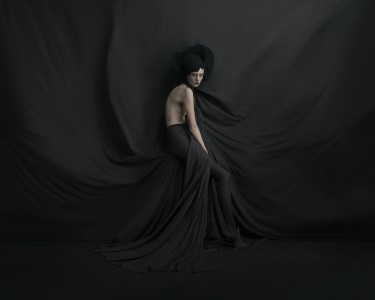 Casati-IsabelleChapuis2