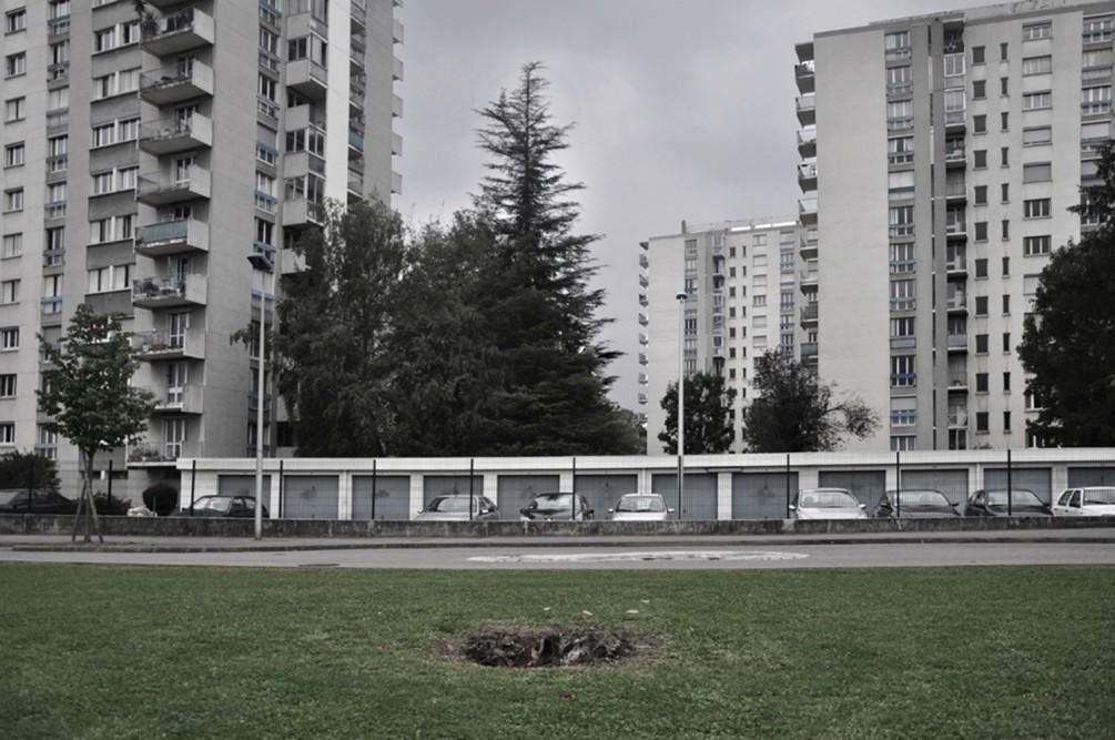 Photographies Hugo Aymar
