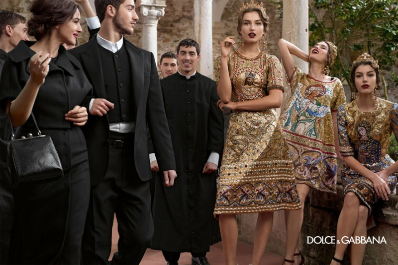 dolce_and_gabbana