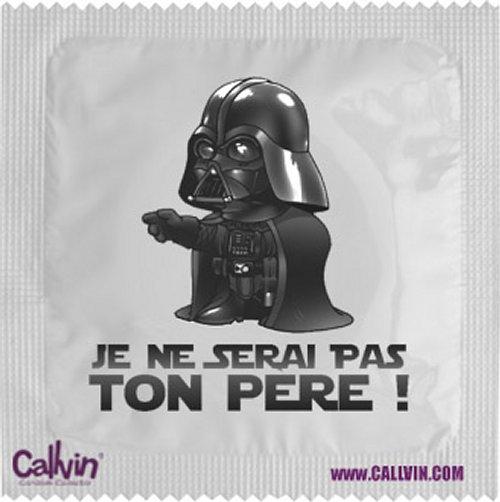 capote_insolite003